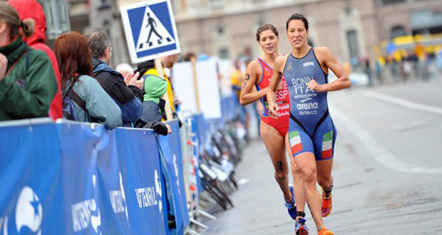 carolina-estocolmo-triatlon-avance-deportivo