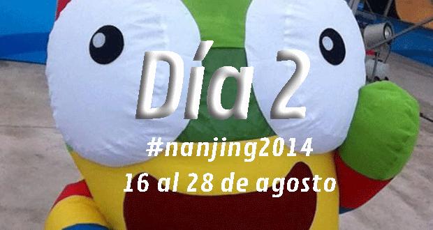 dia-2-juegos-olimpicos-juventud-nanjing-avance-deportivo
