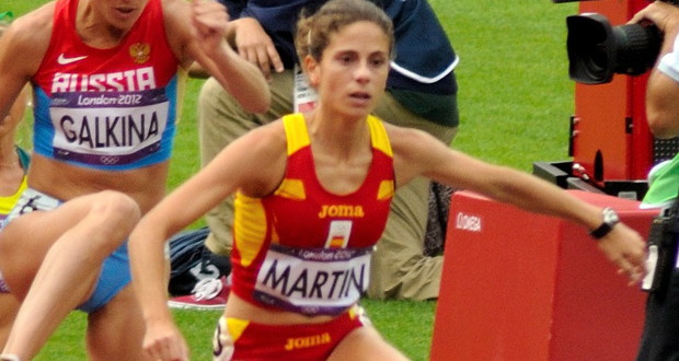 diana-martin-bronce-zurich-avance-deportivo