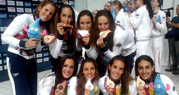 equipo-sincronizada-bronce-europeo-avance-deportivo
