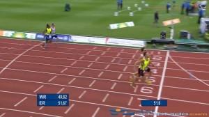 guia descalificacion gerard atletismo paralímpico