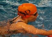 Jimena Pérez: «Voy a disfrutar y a luchar por una medalla en los Juegos de Nanjing»