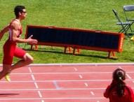 Joan Munar saca el billete para los Juegos Paralímpicos