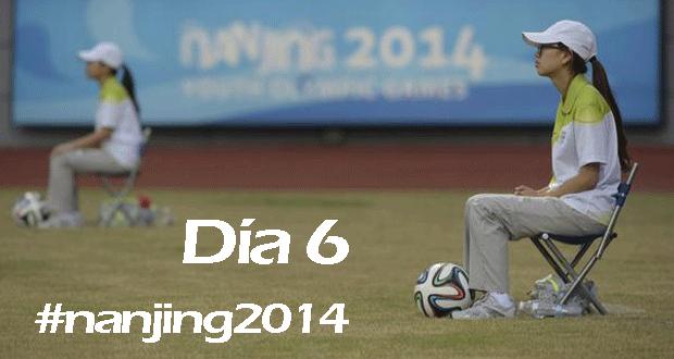 jornada-6-nanjing-avance-deportivo