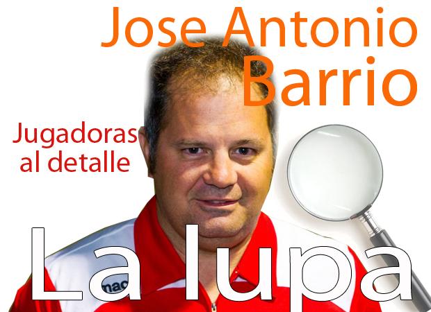 la-lupa-rugby-jose-Antonio-barrio-jugadoras-nanjing
