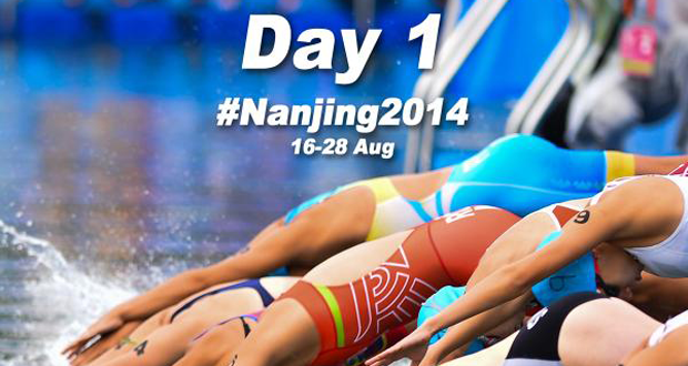 nanjing-1-avance-deportivo