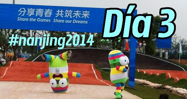 nanjing-2014-dia-3-avance-deportivo