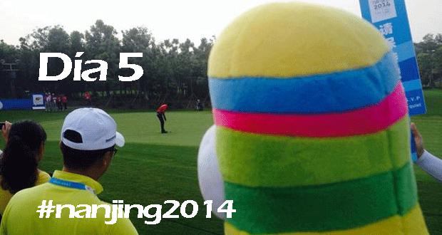 nanjing-5-jornada-avance-deportivo