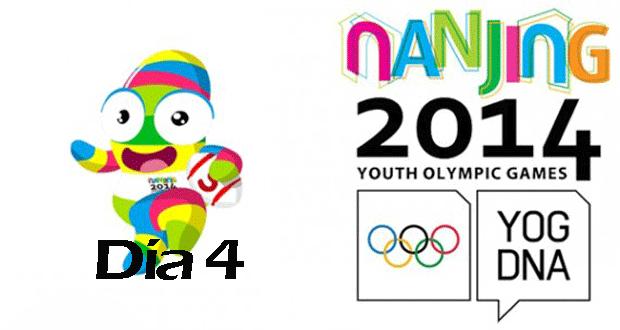nanjing-cuarto-dia-avance-deportivo