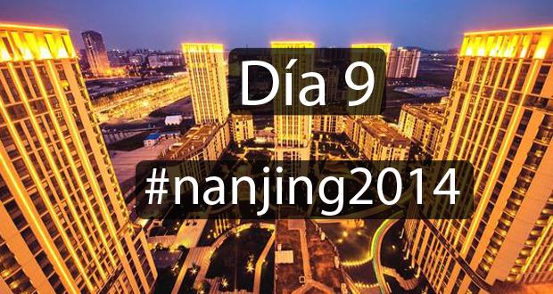 nanjing-jornada-9-juegos-olimpicos-avance-deportivo