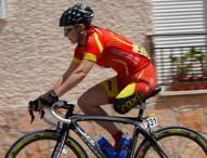 Los ciclistas españoles, a por medallas en el Mundial paralímpico