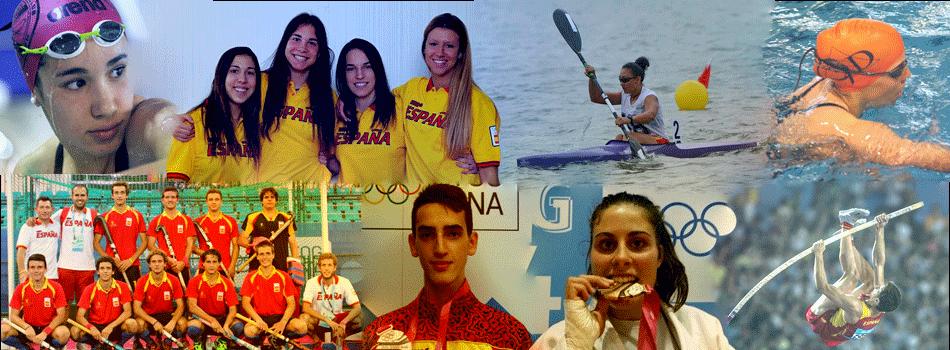 slider-medallistas-nanjing-avance-deportivo