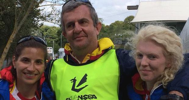 swansea-medallista-avance-deportivo