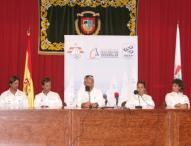 Lista de los regatistas españoles para el Mundial de vela