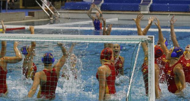 waterpolo-femenino-espana-avance-deportivo