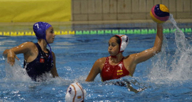 waterpolo-spain-madrid-avance-deportivo