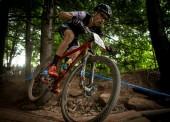 Sergio Mantecón, 6º en el Mundial de Mountain Bike