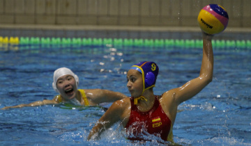 EspaaaJuvenil360forca waterpolo