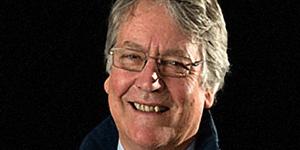 John-McEwen-fei-avance-deportivo