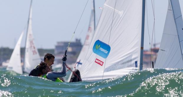 Jordi-Xammar-Joan-Herp-avance-deportivo