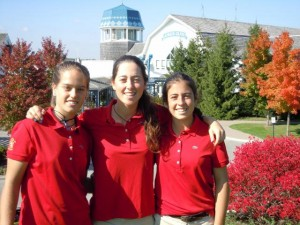 Mundial Junior Femenino 2014 3_jpg