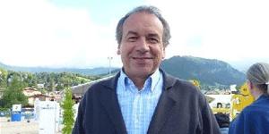 Pierre-Durand-fei-avance-deportivo