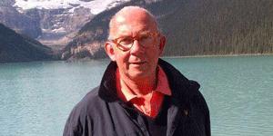 Pierre-Genecand-fei-avance-deportivo