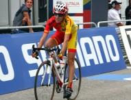 El ciclismo en clave femenina protagonizará la cuarta edición de 'Educando con el Ciclismo'