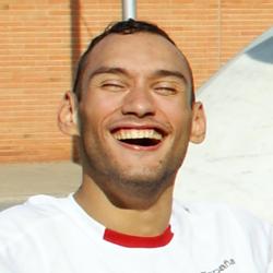 Wafid Boucherit.