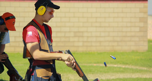 alvaro-tiro-olimpico-avance-deportivo
