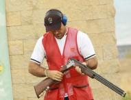 Kako Aramburu finaliza 7º en el Mundial