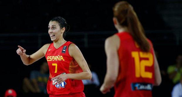 baloncesto-femenino-mundial-turkey-2014-avance-deportivo