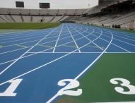 Un paso más para que Barcelona sea el corazón del atletismo mundial en 2019