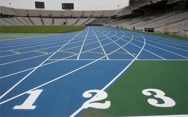 barcelona-podria-albergar-mundial-atletismo-2019-avance-deportivo