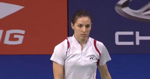 beatriz-corrales-badminton-avance-deportivo