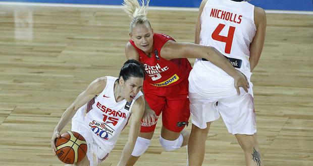 cabecera-baloncesto-avance-deportivo