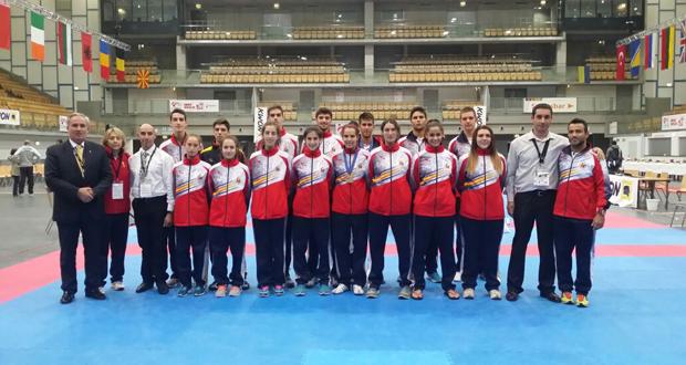 cabecera-taekwondo-europeo-sub21-avance-deportivo