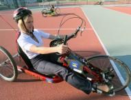 Cumbre científica sobre deporte de personas con discapacidad