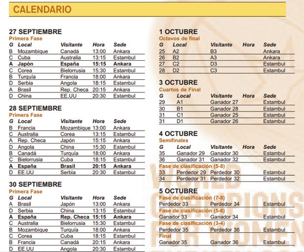 calendario-basket-femenino-turquia
