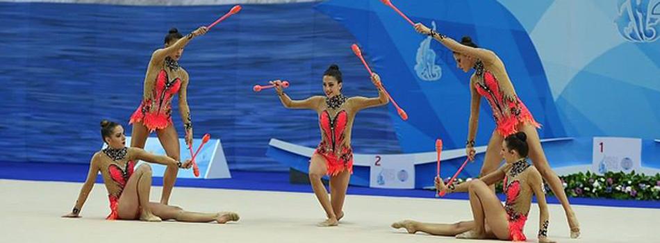 gimnasia-oleg-naumov1