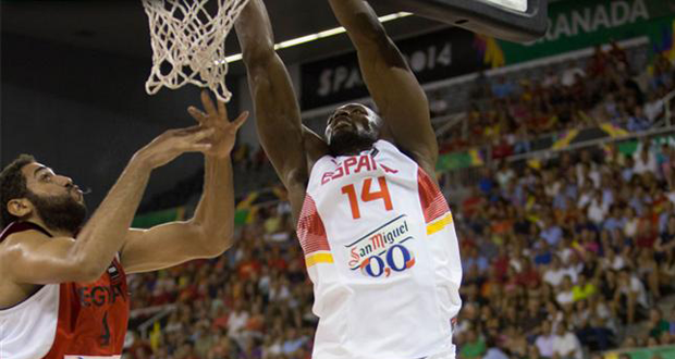 ibaka-spain-2014-mundobasket-avance-deportivo