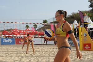 liliana-voley-playa-madison-2014-avance-deportivo