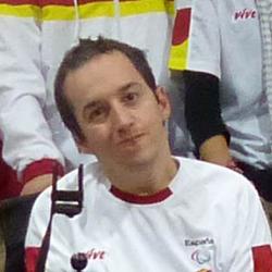Oriol Roqueta.