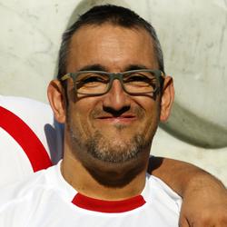 Pedro Cordero.