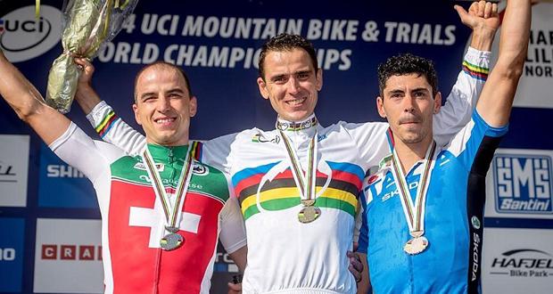 podio-mountain-bike-avance-deportivo