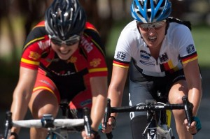 raquel-acinas-ciclismo-paralimpicos-avance-deportivo (2)
