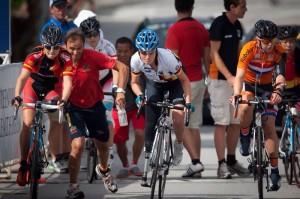 raquel-acinas-ciclismo-paralimpicos-avance-deportivo (9)