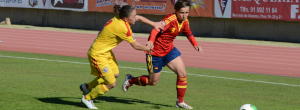 slider-sonia-bermudez-futbol-femenino-avance-deportivo