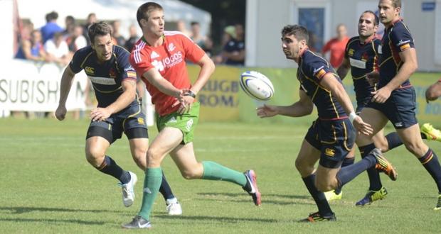 spain-seven-rugby-bucarest-avance-deportivo