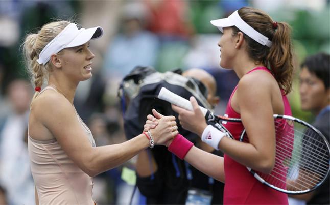 wozniacki-derroto-muguruza-tres-sets-tenis-femenino-open-tokio